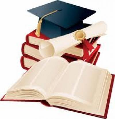 برامج كلية التربية