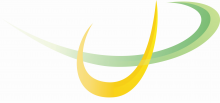 إتفاقية تعاون بين جامعة ذمار والمعهد العالي لعلوم معلومات الجغرافيا ومراقبةالأرض ITC الإوروبية