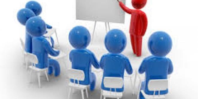 مركز التطوير الأكاديمي وضمان الجودة