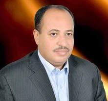 أ.د.عبدالكريم إسماعيل زبيبة