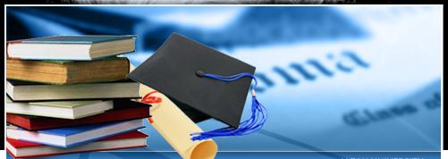 برامج الدراسات العليا